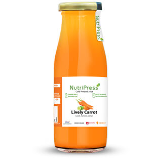 nutripress-cold-pressed-juice-lively-carrot-200-ml