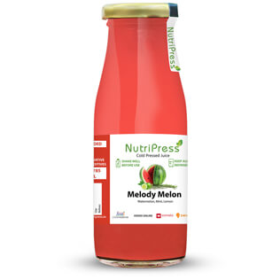 nutripress-cold-pressed-juice-melody-melon-200-ml